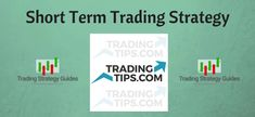 Trading Tips offers best short term trading strategies for beginners. Here you can find a many types of trading strategies which grow up your business to the next level. Grab this opportunity now! Best Stocks To Buy, Buy Stocks, Trading Strategies, Need To Know, Growing Up, Opportunity, Facts, Business, Tips