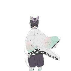 Anime Demon, Anime Characters, Sisters, Butterfly, Japanese, Manga, Adventure, Fantasy Demon, Illustration