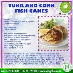 Fun Baking Recipes, Fish Recipes, Seafood Recipes, Keto Recipes, Cooking Recipes, Yummy Recipes, Cake Recipes, Recipies, Cooking Mashed Potatoes