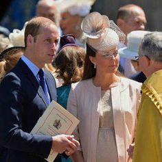 Prince William has Indian heritage, DNA proves - The Times of India
