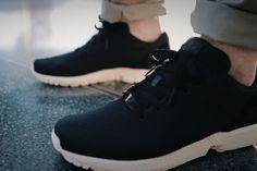 adidas Originals || ZX FLUX || On foot