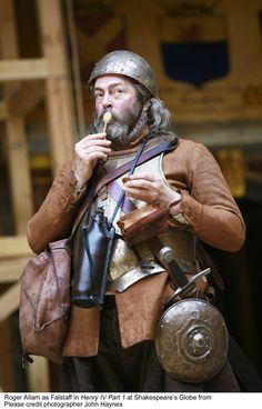 globe theatre henry iv part 1 - Google Search