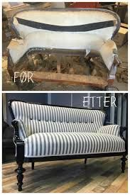 Bilderesultat for gammel sofa