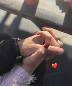 Cute Couples Photos, Cute Couple Pictures, Cute Couples Goals, Romantic Couples, Couple Goals Relationships, Relationship Goals Pictures, Couple Relationship, Couple Tumblr, Paar Tattoo