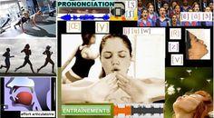 Théories et pratiques, enseignement/apprentissage de la prononciation