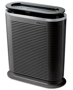 Homedics AF-100 Air Purifier, HEPA - Home Appliances - for the home - Macy's    #macysdreamfund