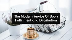 Book fulfillment in particular, refers to a range of new services which saves individuals or companies selling books from storage and transportation problems. …