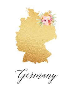 germany-preview