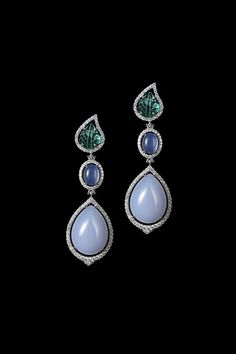 Inbar #fk #fashionkiosk #jewellery