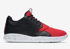 Want to know how to make Jumpman loyalists go crazy? Add nostalgic MJ colorways to the latest Jordan footwear model. Better yet, add them to a minimalist shoe with mesh, perforated leather, and speckled midsoles. Jordan brand is no stranger … Continue reading →