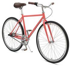 Polaris Ranger Full Suspension Mountain Bike 26 Inch Wheels 18