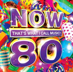 Various Artists - Vol. That's What I Call Music! [New CD] Portugal - Import. Title: Vol. Artist: Various Artists. What Makes You Beautiful - One Direction. Playlists, Beautiful One Direction, Now Albums, What Is An Artist, Music Happy, What Makes You Beautiful, Happy 30th Birthday, Texture Packs