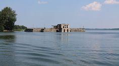 Interview: Tauchen in den vergessenen Seen von Westpommern und Rumänien. Foto: Schink