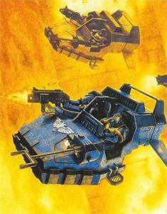 Hi Boy, Angel Of Death, Space Marine, Warhammer 40k, Emperor, Marines, Concept Art, War Hammer, Artwork