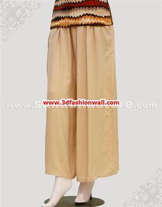 pakistani culottes and pajamas collection 2013
