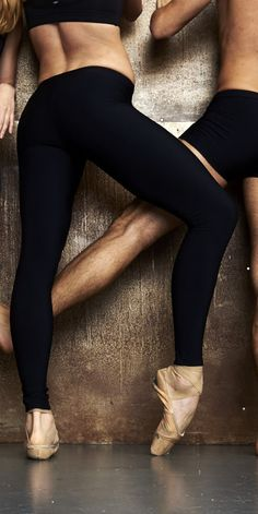 5d9762ad5bc Tights for ballet dancers! Discount code in instagram bio    sector4sthlm