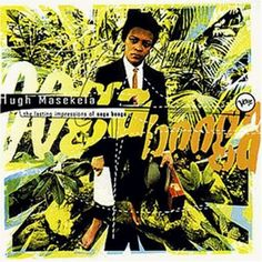 Pandora Radio - Listen to Free Internet Radio, Find New Music Hugh Masekela, Amazon Dot, Jazz Radio, Pandora Radio, Herbie Hancock, Afro Cuban, Cool Jazz, Cd Album, New Music