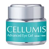 Under-eyes puffiness is a common problem among aging women. Not just this, women whose age is reaching its peak sometimes suffer other problems, such as wrinkles and fine lines. To stop them and to restore the youthful glow of the eyes, you badly need an effective skincare formula. This Cellumis Eye Gel Review is posted here to make you believe that Cellumis Eye Gel is the ultimate solution for you to restore the level of your great skin health.