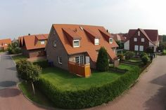 Jetzt auch bei Airbnb vertreten  Vermietungsservice Agentur am Meer    https://www.airbnb.de/rooms/19465043    #hooksiel #wangerland #agenturammeer