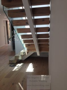 central stringer staircases all and design staircase pinterest wooden steps and wooden frames