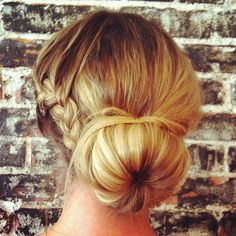 3 Styles That Maximize Clip-In Hair Extensions