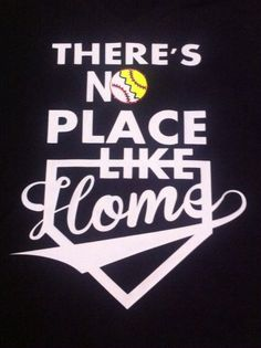 Softball shirt by rocknmamadesigns on etsy baseball quotes, girls softball quot Softball Memes, Softball Crafts, Softball Shirts, Baseball Quotes, Softball Players, Fastpitch Softball, Baseball Mom, Softball Stuff, Baseball Games
