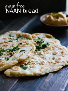 naan-bread-4-of-12.jpg (680×914)