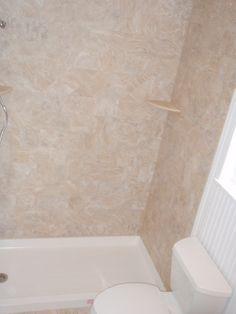 Bathroom Remodeling Toms River Nj ultimate construction -toms river nj ~ working with matt muester