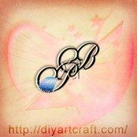 fantasy tattoo on Pinterest