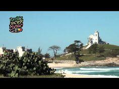 SOB O CÉU DE SAQUÁ - SIMPLESMENTE SAQUAREMA - JAN 2012 - YouTube