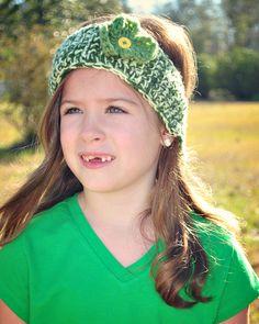 Sophia from Sugar Grits Boutique Models modeling for Savvy Fru Fru! Orders at savvyfrufru.com or visit us on Facebook at https://www.facebook.com/SavvyFruFru