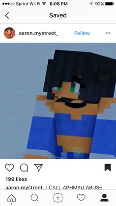 911: 911 what's your emergency? Me: A-APHMAU ABUSE! 911: Ma'am clam down, what's your emergency? Me: APHMAU ABUSE GOD DAMNIT! 911: Ma'am, are you high? Me: NOBODY UNDERSTANDS ME
