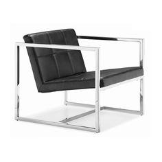 Lisa Chair | Wayfair