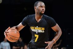 Marcus Landry firma con los Lakers - http://mercafichajes.es/17/09/2013/marcus-landry-firma-lakers/