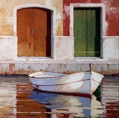 Menorca, Smoke Art, Arts, Marines, Amazing Art, Still Life, Photo Art, Art Work, Pouch