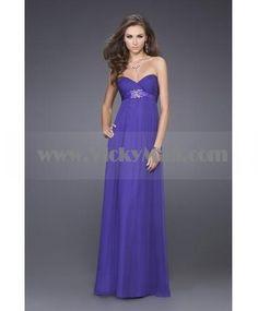 bridesmaid dresses for plus size