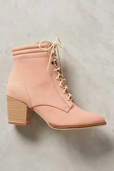 At Last! 30 Amazing Boots That Are Finally On Sale #refinery29  http://www.refinery29.com/2015/02/82196/winter-boot-sales-february-2015#slide-10  So sweet....