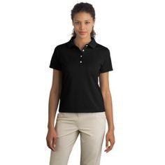 db6f810e NIKE GOLF LADIES TECH BASIC DRI - FIT POLO Corporate Wear, Ladies Golf, Tech