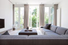 59 beste afbeeldingen van stek: woonkamer in 2018 living room