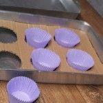 improvisar forma de cupcake (6)