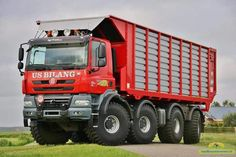 Tractors, Trucks, Vehicles, Brazil, Truck, Tractor, Car, Vehicle, Cars