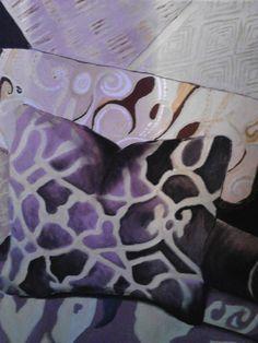 almofadas castanho