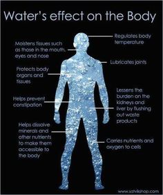7 best water infographics images on pinterest health and wellness