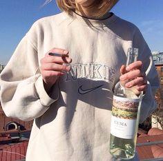 Евлампия и алкоголь