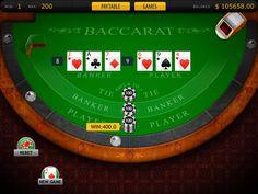 BrainPuzzle :: [iPad应用程序]赌场赌场为iPad应用程序,你想要的。