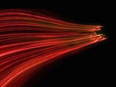Banda larga, nuovo algoritmo italiano rilancia rete in rame - Yahoo Notizie Italia
