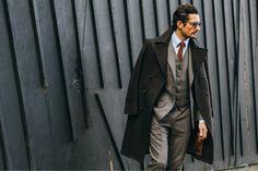 694201d7a 8 Best Manteaux pour hommes images in 2015   Coats for men, Pockets ...