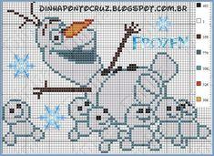 Résultats de recherche d'images pour «baymax grille de tricot»