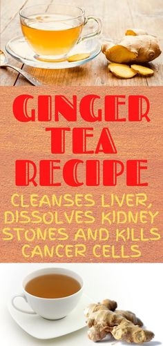 Ginger has always been one of the top super food for several reasons. Usa Health, Health 2020, Health Fitness, Healthy Habits, Get Healthy, Healthy Life, Diabetes Treatment, Cancer Treatment, Health Recipes