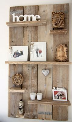 28 Beautiful Diy Projects Pallet Shelves And Racks Design Ideas. If you are looking for Diy Projects Pallet Shelves And Racks Design Ideas, You come to the right place. Below are the Diy Projects Pal. Pallet Crafts, Diy Pallet Projects, Design Projects, Pallet Ideas, Design Ideas, Wood Projects, Pallet Diy Decor, Small Wooden Projects, Diy Pallet Wall